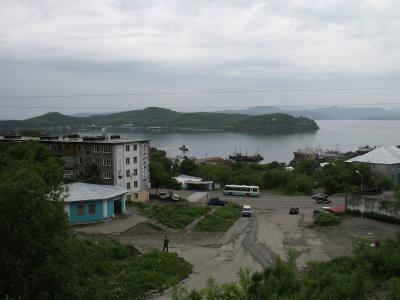 20080628-lodka01.jpg